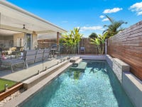 7 Cavalry Way, Sippy Downs, Qld 4556