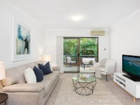6/378 Miller Street, Cammeray, NSW 2062