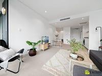 409/10 Hilly Street, Mortlake, NSW 2137
