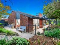 2 Delmuir Close, Eltham, Vic 3095