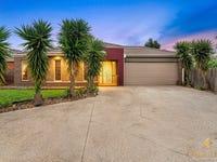 13 Nauru Court, Taylors Hill, Vic 3037