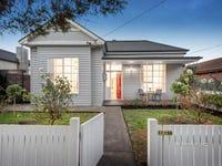 1/159 Kangaroo Road, Hughesdale, Vic 3166