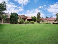 1434 Gresford Road, Torryburn, NSW 2421