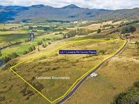 Lot 1 Lowana Road, Gunns Plains, Tas 7315