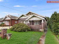 3 Gloucester Street, Rockdale, NSW 2216