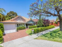 54 Strickland Street, South Perth, WA 6151