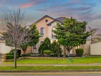 16 Sunset Circuit, Walkley Heights, SA 5098