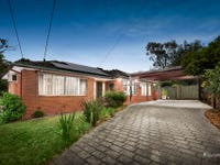 3 Kent Court, Bundoora, Vic 3083