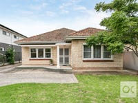 23 South Street, Hectorville, SA 5073