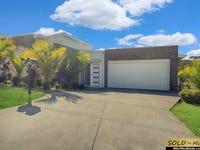 2/154  Shearwater Drive, Berkeley, NSW 2506