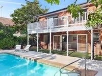 40 Tunstall Avenue, Kensington, NSW 2033