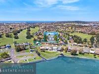 70 The Esplanade, Oak Flats, NSW 2529