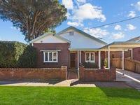 2 Earle Avenue, Ashfield, NSW 2131