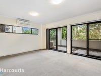 28/17 Kilbenny Street, Kellyville Ridge, NSW 2155