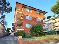 9/56 Jersey Avenue, Mortdale, NSW 2223