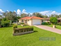 7 Terrara Court, Ocean Shores, NSW 2483