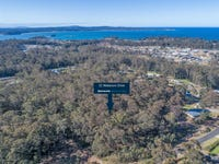 52 Waterson Drive, Surf Beach, NSW 2536