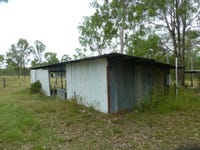 26 LARSENS ROAD, Isis Central, Qld 4660
