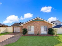 20 Harwood Place, St Helens Park, NSW 2560