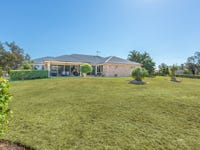 153 Willowbank Drive, Willowbank, Qld 4306