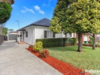 26 Albion Street, Roselands, NSW 2196