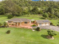 488 Tucki Road, Marom Creek, NSW 2480