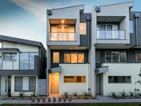 4 Lofty Court, Officer, Vic 3809
