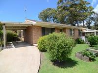 Unit 11/46 Curalo St, Eden, NSW 2551