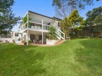50 Bolwarra Road, North Narrabeen, NSW 2101