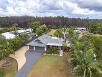 25 Koala Court, Little Mountain, Qld 4551