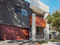 129A Walters Road, Blacktown, NSW 2148