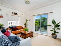 3/7 Rickard Street, Balgowlah, NSW 2093