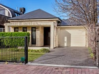 7 Langham Terrace, Unley, SA 5061