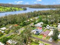 8 Alma Avenue, Fishermans Paradise, NSW 2539