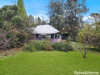 1 Clearview Street, Bowral, NSW 2576