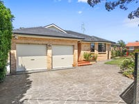 2 Thames Place, Seven Hills, NSW 2147