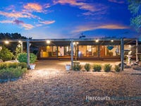 43 Fromm Rd, Mount Pleasant, SA 5235