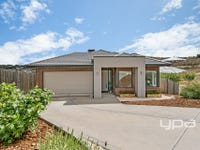 2 Amity Place, Sunbury, Vic 3429