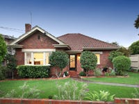 9 Gilbert Grove, Bentleigh, Vic 3204