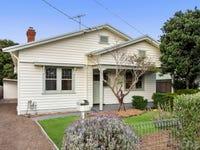 14 Craddock Street, North Geelong, Vic 3215