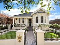 22 Mackenzie Street, Concord West, NSW 2138