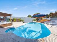 66 Grant Street, Port Macquarie, NSW 2444