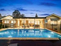 5 Louise Avenue, Baulkham Hills, NSW 2153