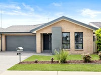 11 Cherrywood Street, Claremont Meadows, NSW 2747