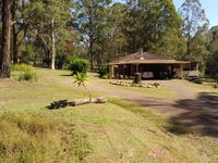165 Sherwood Road, Aldavilla, NSW 2440