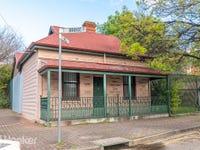 2 Bridge Street, Kensington, SA 5068