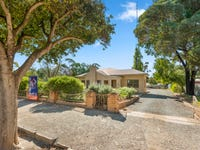 24 Morehead Street, Burra, SA 5417