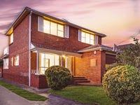 18 Lyla Street, Narwee, NSW 2209