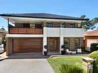 169 Park Road, Dundas, NSW 2117