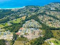 Kamala Avenue, Ulladulla, NSW 2539